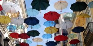 exchequer-umbrella-agencies-featured